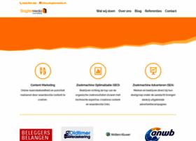slagtermedia.nl