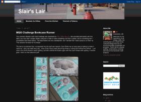 slairslair.blogspot.com