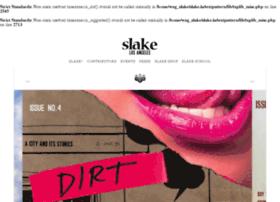 slake.la