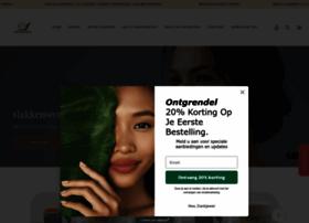 slakkenwonder.nl