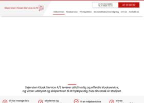 slambergt.dk