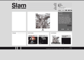 slamevents.com