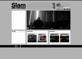 slamevents.com