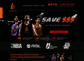 slamstyle.com.au