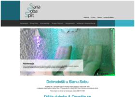 slanasoba-split.com