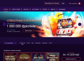 slando.dp.ua
