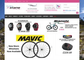 slanecycles.com