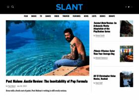 slantmagazine.com