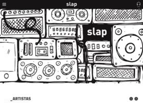 slap.mus.br