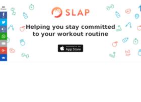 slapapp.com
