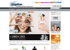 slapiton.tv