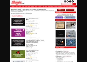 slapix.com