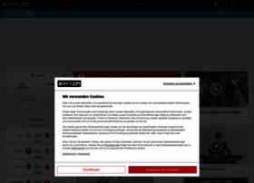 slapshot.ch.sportalsports.com