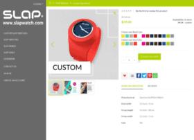 slapwatch.com