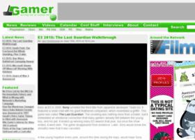slashgamer.com