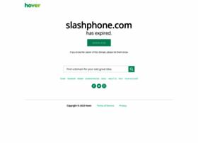 slashphone.com