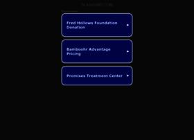 slashsms.com