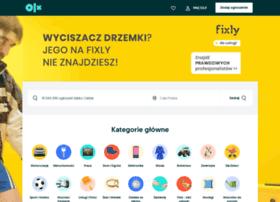 slaskie.olx.pl