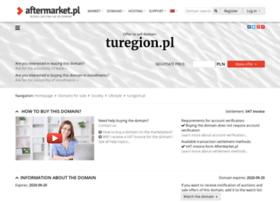 slaskie.turegion.pl