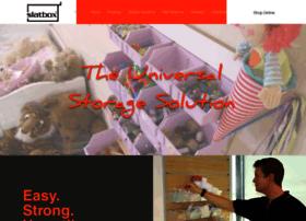 slatbox.com
