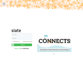 slate.origoeducation.com