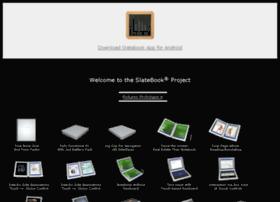 slatebook.com