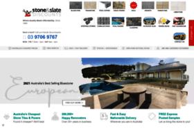 slatediscounts.com.au
