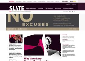 slatest.slate.com