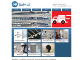 slatwall.ro