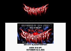 slaughterfest.com
