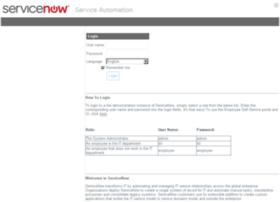 slaugsc1.service-now.com
