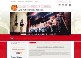 slauson.a2schools.org