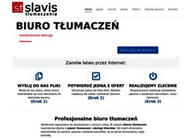 slavis.net