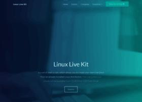 slax.linux-live.org