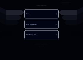 slaytube.com