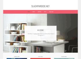 slazhpardede.wordpress.com