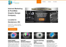 slb-marketing.com