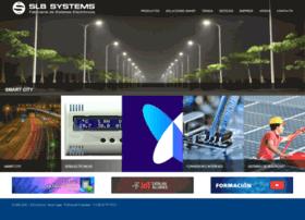 slb-systems.com