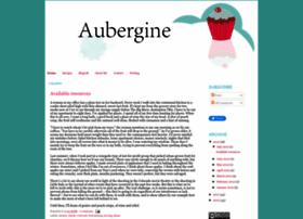 slberneche.blogspot.com