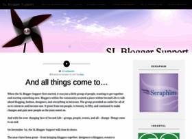 slbloggersupport.wordpress.com