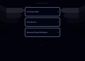 slbuysmart.com
