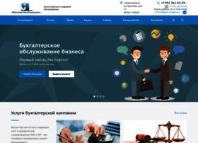 slc-company.ru