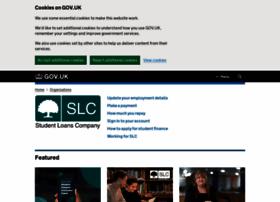 slc.co.uk