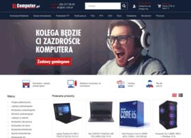 slc.com.pl