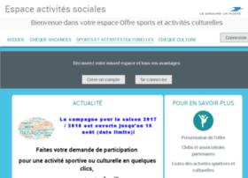 slc.portail-malin.com