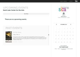 slcactp.ticketleap.com