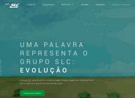 slcalimentos.com.br