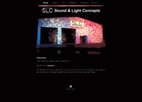 slcaust.com.au