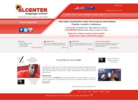 slcenter.com.br