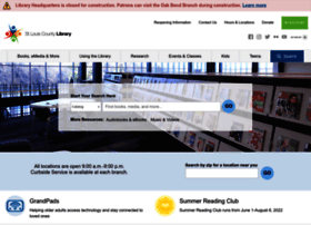 slcl.org